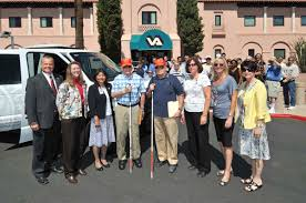 Blind Veterans Of America Dav Blind Veterans National Chapter