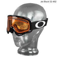 prescription motocross goggles oakley xs o frame snow goggles louisiana bucket brigade