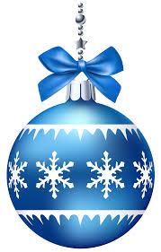 blue christmas ball png clip art best web clipart