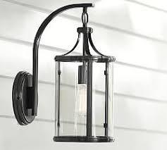 Stainless Steel Exterior Light Fixtures Lighting Design Ideas Kichler Exterior Light Fixtures With