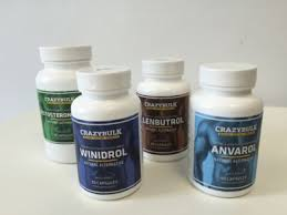 where can you buy anavar steroids in mexico city distrito federal
