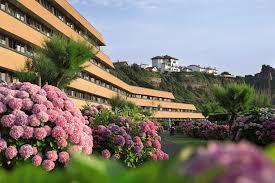 hotel chambre d amour anglet hotel belambra anglet biarritz la chamb booking com