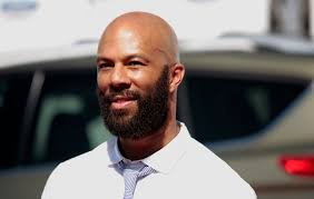 common still has love for kanye west despite trump meeting video