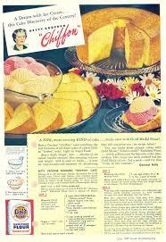 Betty Crocker Halloween Cake 215 Best Betty Crocker Images On Pinterest Vintage Recipes
