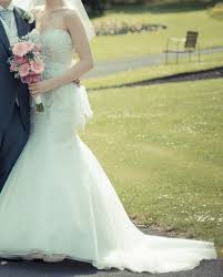 average cost of wedding dress alterations wedding dress alterations price list uk wedding gown dresses