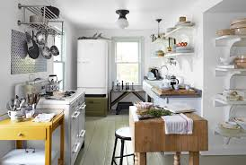 ideas for kitchen design 24 best white kitchens pictures of white kitchen design ideas
