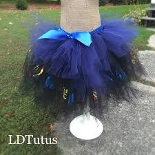 party city evie halloween costume new disney descendants evie inspired tutu costume skirt by ldtutus