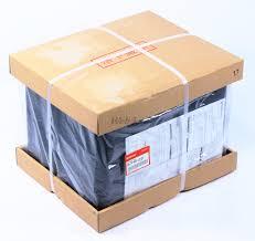 caja de equipaje honda honda super cub 110 c110 ebay