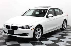 bmw 3 series rims for sale 2015 used bmw 3 series certified 328i xdrive awd sedan driving