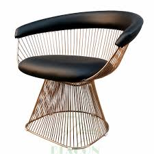 warren platner chair warren platner chair suppliers and