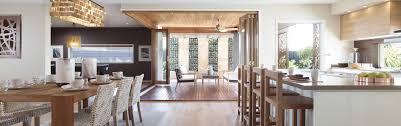 Plantation Home Designs Brighton Series