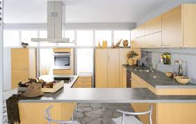 28 stylish kitchenware stylish kitchen home interior and