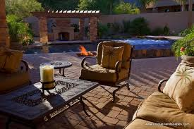 Backyard Desert Landscaping Ideas Landscaping Ideas