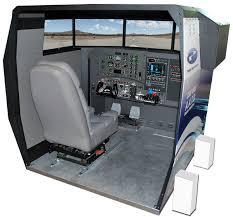 crx max precision flight controls