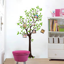 wall paper stickers wall stickers china wall stickers china compare prices on trees wall stickers online shopping buy low creative photo frames tree wall sticker