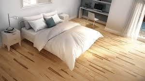 Natural Maple Laminate Flooring Gallery Dubeau Floors