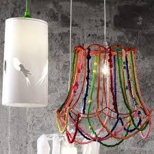 Cool Lamp Shades Cool Lampshades