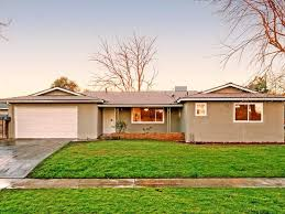 2619 n hulbert ave fresno ca 93705 zillow