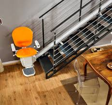 elderly chair lift for stairs cost lift stairs elderly read on