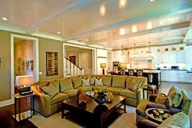 bars near living room manchester 28 livingroom manchester the