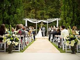 wedding venues in ga loft warehouse industrial wedding venues in