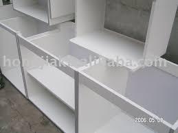 Kitchen Cabinet Carcase Kitchen - Kitchen cabinet carcase