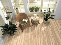 Laminate Maple Flooring Laminate Flooring Maple Heartwood Herron Windows Uk Ltd Where