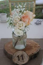 Enchanted Rose That Lasts A Year Best 25 Peach Rose Ideas On Pinterest Orange Roses Roses And