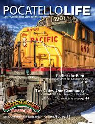 pocatello life magazine 2013 by j budell issuu