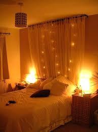 ideas to decorate bedroom decorate bedroom decorate hotel room