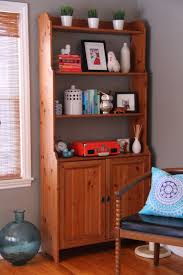 thrifty blogs on home decor thrift and shout blog house tour home decor decorating thrift