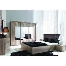 cdiscount chambre a coucher cdiscount lustre chambre décoration de noël déco écolo