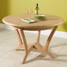 stockholm natural finish dining table stockholm living dining winsor