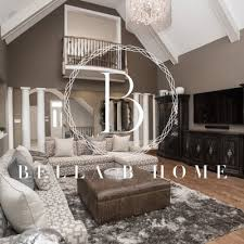 Bella B Home Bellabhome Twitter - B home interior design