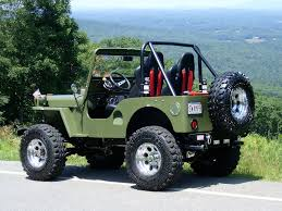 classic jeep modified unofficial willys forum page 24 pirate4x4 com 4x4 and off