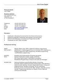 Sap Sd Resume Sample 143 best resume samples images on pinterest resume templates