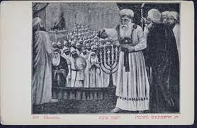 national day of mourning thanksgiving hanukkah wikipedia