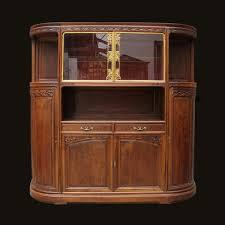 salle a manger provencale meubles peints provencaux les meubles nostalgia meubles anciens
