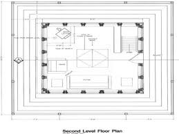 dining room floor plans cottage house plans one room floor plan small cabin interiors kits