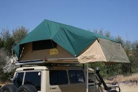 Ezi Awn Eezi Awn Globe Traveller Tent