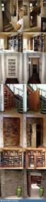 cool company that makes secret rooms room design ideas wonderful