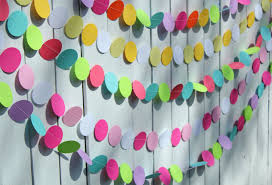 birthday party decoration ideas new wall decoration ideas for birthday party decoration ideas