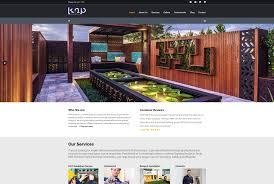 our portfolio website gallery optimise online