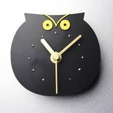 online get cheap precise clock aliexpress com alibaba group