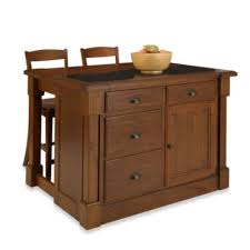 granite top kitchen island buy granite top kitchen island from bed bath beyond