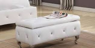 Upholstered Benches Bench Satiating Small Upholstered Bench Seat Pretty Small