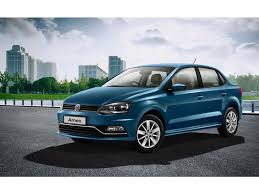 volkswagen ameo 2017 volkswagen ameo price review mileage features specifications