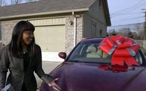 new car gift bow the car bow is a must for that amazing gift king size bows