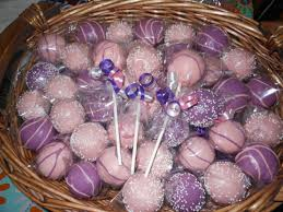 crazy for cake pops tasty treats by jessica