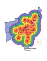 Zip Code Map Charlotte Nc Hepaco U003e Home
